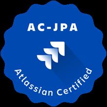 Badge_ACP-600 (Atlassian Certified in Jira Project Administration) (1)