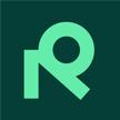 Refined logo