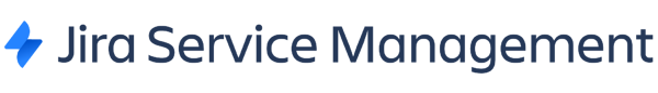 jira service management-logo-gradient-blue@2x-png