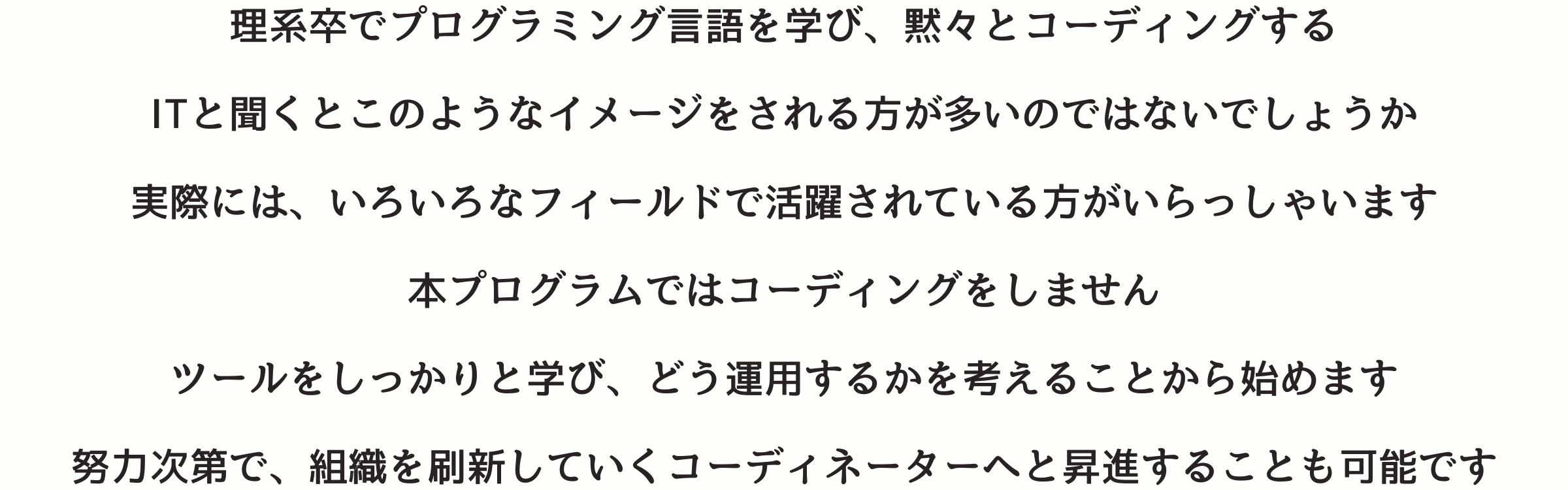 CSP intro1