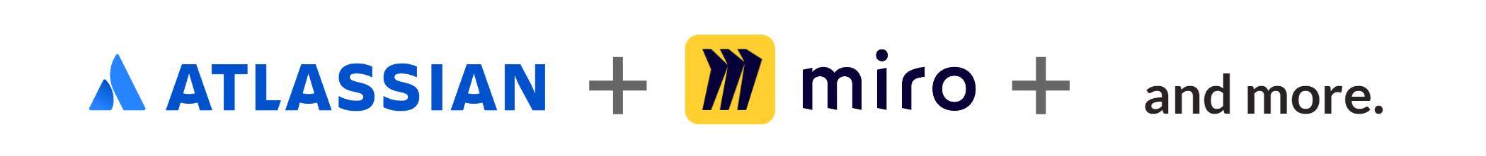 Atlassian+miro+and_more.